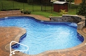Add Lazey L swimming pools to Newsvine